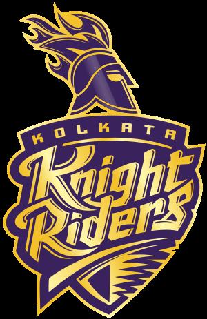 Kolkata_Knight_Riders_Logo