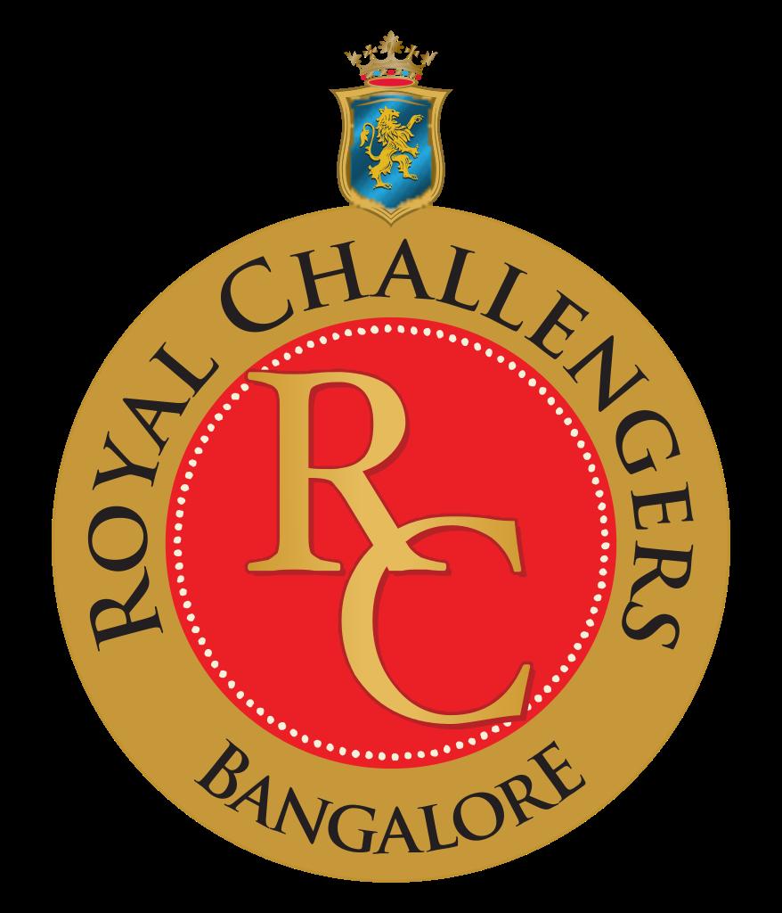 Royal_Challengers_Bangalore_Logo