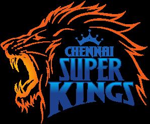 Chennai_Super_Kings_Logo