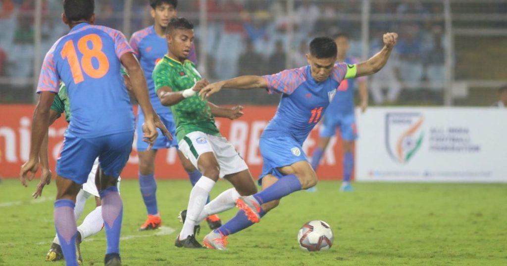 football-india-oman