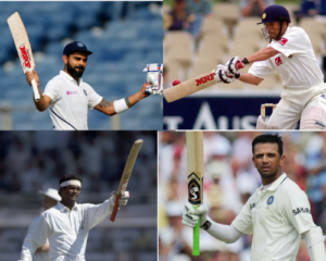 indian-test-batsmen-fastest-scores