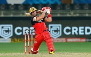 AB-de-Villiers-1 part of RCB IPL 2020