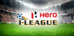 I-League 2020-21 postponed till December