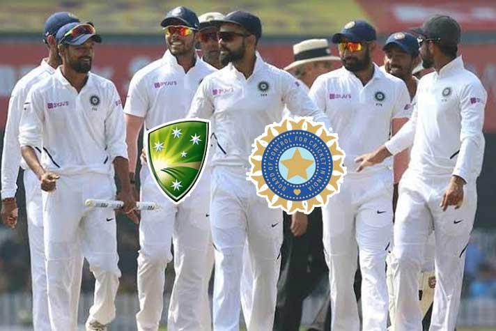 india-australia-test series-2020-21