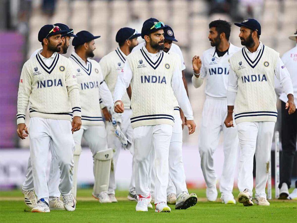 india-test-cricket-team